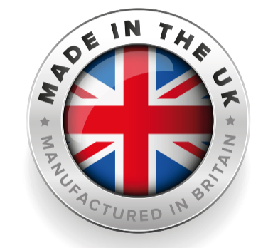 6 x PACKS ULTRA GRIME ANTI-BAC £8.15 per pack (EX VAT)