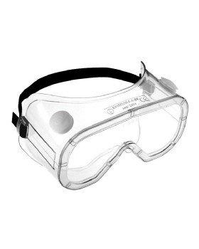 Safety Goggles - £4.99 (EX VAT)