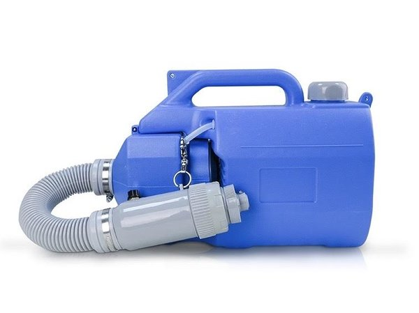 Disinfectant Fogging Unit - £275.00 (EX VAT)