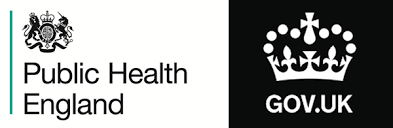 Healgen Singles, Antigen Rapid Lateral Flow Tests Pack of 6 tests £8.95 per test  (EX VAT)
