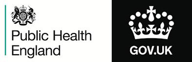 Healgen Antigen Rapid Lateral Flow Tests box of 20 tests £6.75 per test (EX VAT)